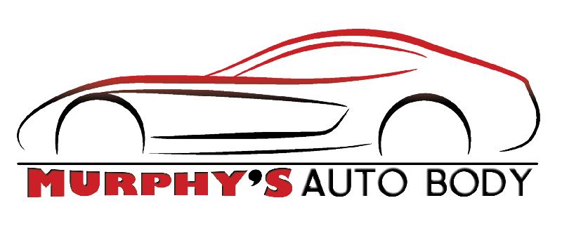 Murphys Auto Body Shop